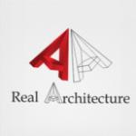 Реал Архитектур