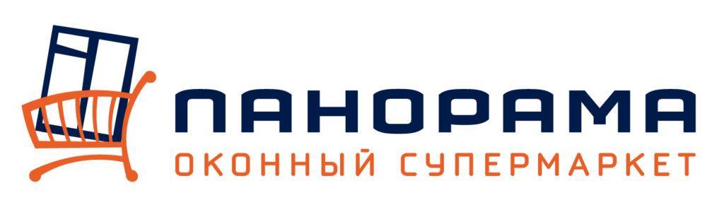 """""""Панорама Оконный Супермаркет"""""""