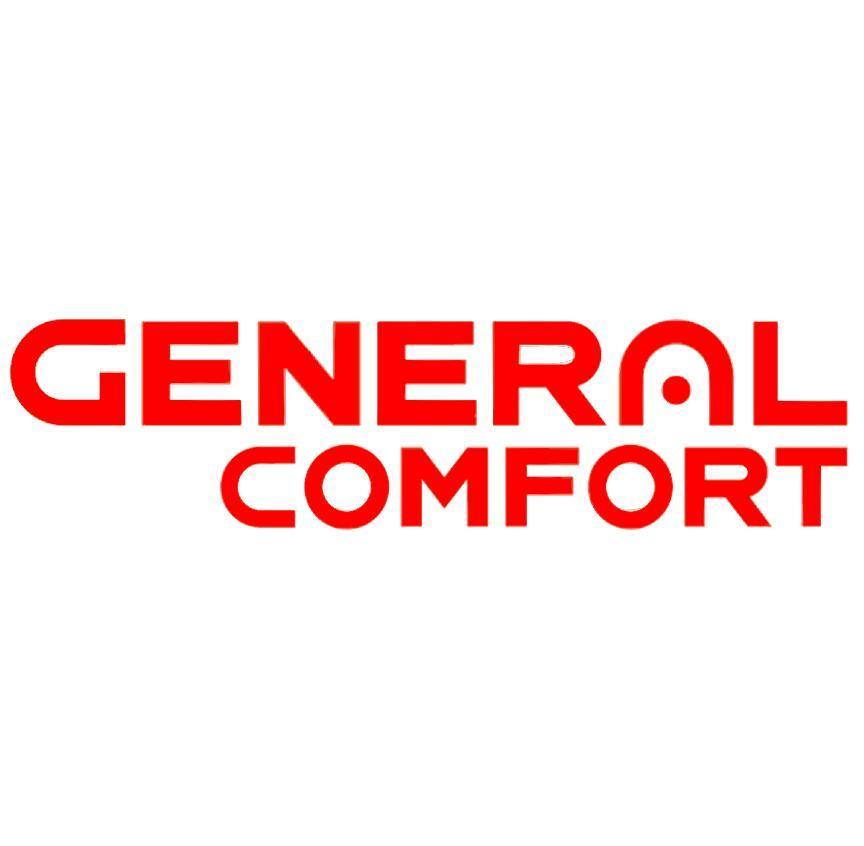 """General Comfort"""