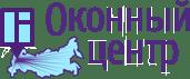 """""""Оконный центр"""""""