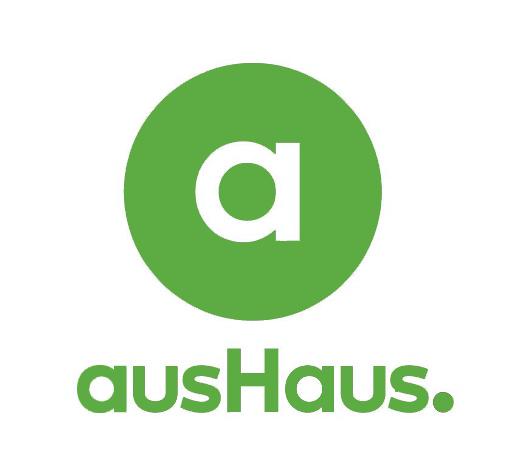 «ausHaus» (аусХаус)