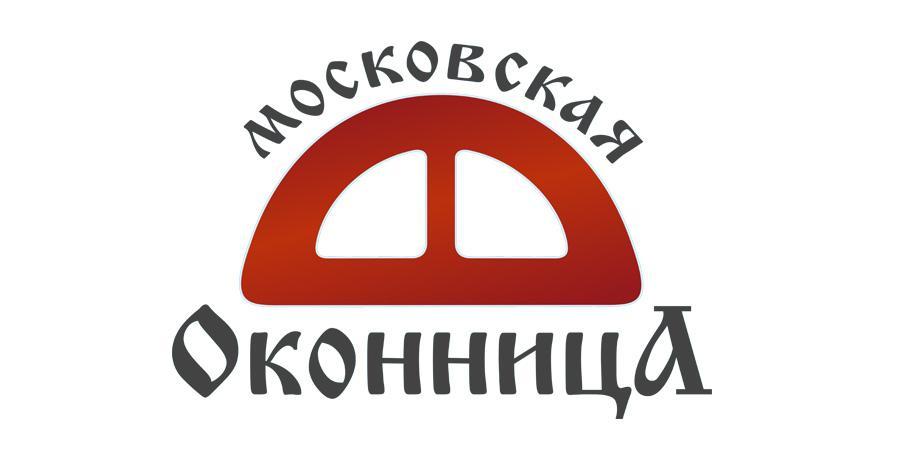 """""""Московская Оконница"""""""